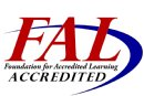 FAL Awards Third-party Accreditation to Course Providers