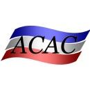 ACAC Unveils Moisture Control Certifications