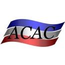 ACAC Certifications Gain Strength Internationally