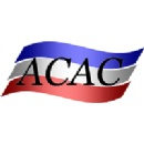 ACAC Director Publishes Feature Article in IAQ Industry Magazine