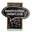 Industry Leaders Vote to Select the Communication Industry�s Hottest New Technologies for the 2014 Telecom Council Innovation Showcase