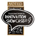 Telecom Council Announces Results from 2014 Innovation Showcase
