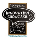 Telecom Council of Silicon Valley launches 2015 Innovation Showcase