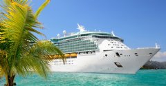 Cruisedealership the Web�s Largest Cruise Database