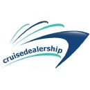 Royal Caribbean Cruises - Receive up to $200 Onboard Credit plus 50% OFF 2nd Guest