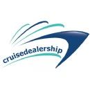 Norwegian Cruise Line Freestyle Cruising Cruisedealership Exclusive