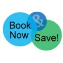 Carnival Cruise Lines - Cruisedealership, Triple Play Sale up to $500+ in Onboard Credits