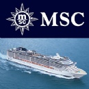 MSC Cruises Kids 11 and Under Cruisedealership Sail Free Event
