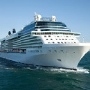 Why we love this deal - Celebrity Reflection � Go Big, Go Better, Go Best!