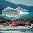 Cruisedealership Picks Royal Caribbean Int. As It�s National Plan A Cruise Month Top Pick