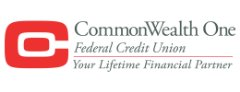 CommonWealth One Federal Credit Union
