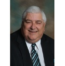 Tim Cline joins CommonWealth One�s Member Advantage Mortgage team