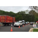 CommonWealth One�s spring Community Shred Days a success