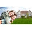 CommonWealth One offers First-time Homebuyers Seminar Oct. 16