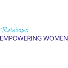 Rainbows Empowering Women Reveals Important Link Between Exercise and the Brain, and how this Connection can be Utilised to Heal from Trauma