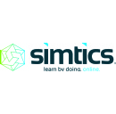 Making Education Accessible for All � SIMTICS Founder Makes eLearning in Healthcare an Option for Students