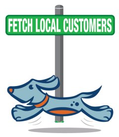 FetchLocalCustomers Celebrates Small Business Reviewtation Month This February