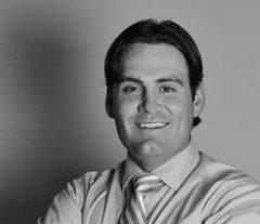 Criminal Defense Attorney, Dustin Smith