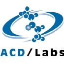 ACD/Labs Announces Release of Updated Software