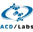 Streamlining Analytical Data Interpretations at the University of Angers