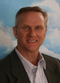 Dan Page, President of IDhonesty
