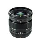 Fujifilm Announces New Ultra Sharp Fast Prime XF16mmF1.4 R WR