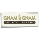 Wells Fargo Golf Championship Players ParTee Includes Gnam Gnam Gelato
