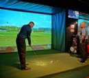 PGA Class A Member Jim Wright Now Offering Golf Lessons at Golfer�s Grail in Tampa