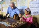 UNICEF: Indigenous children left behind in their countries� progress