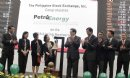 PetroEnergy Resources Corporation celebrates 10th listing anniversary