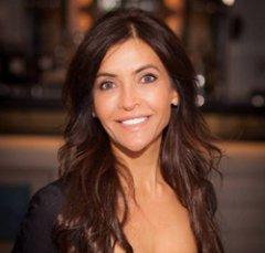 Caroline MacDonald, Chief Marketing Officer, Auberge Resorts