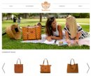 Personalized Product Previews in Magento Increase Sales