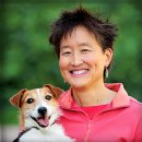 Do Your Clients Bite? Internationally renowned veterinarian and animal behaviorist Dr. Sophia Yin offers low-stress animal handling workshop in Oakland