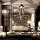 Autograph Collection to Add Stunning New Locations in Switzerland & Spain