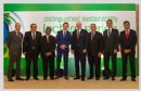 Carrier and Otis Convene International Sustainability Experts to Advance Green Building Dialogue in Turkey, Saudi Arabia