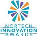 Explorys Wins 2014 NorTech Innovation Award