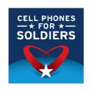 Sell your Iphone to provide a Lifeline for America�s Bravest