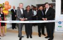 Ecolab Opens Doors of New Manufacturing Facility in Singapore