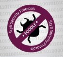 Scytl security protocols ensure clients are unaffected by Poodle bug