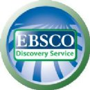 Southern Adventist University Chooses EBSCO Discovery Service�