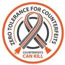ESFI to Kick Off Anti-Counterfeiting Webinar Series on Wednesday, October 29