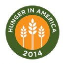 Feeding America Releases New Findings From Landmark Hunger Report