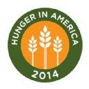 Feeding America Releases New Findings From Landmark Hunger Report