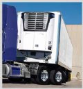 Carrier Transicold Bolsters Vector� Trailer Refrigeration Unit Warranties