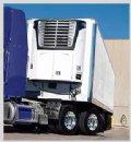 Carrier Transicold Bolsters Vector� Trailer Refrigeration Unit Warranties