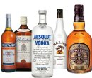 Pernod Ricard Streamlines Data Protection in EMEA