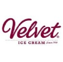 CHAMPS� Velvet Ice Cream Renewal Agreement Offers Members Significant Savings