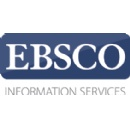 East Central University in Oklahoma Implements EBSCO Discovery Service�