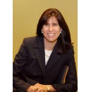 Safeguard Scientifics Appoints Mara G. Aspinall to its Board of Directors
