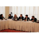 Key Reforms in Higher Education Discussed in Tajikistan